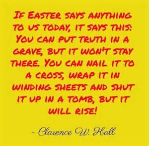 At&t Quote Easter Quotes Inspirational  At&t Yahoo Image Search Results