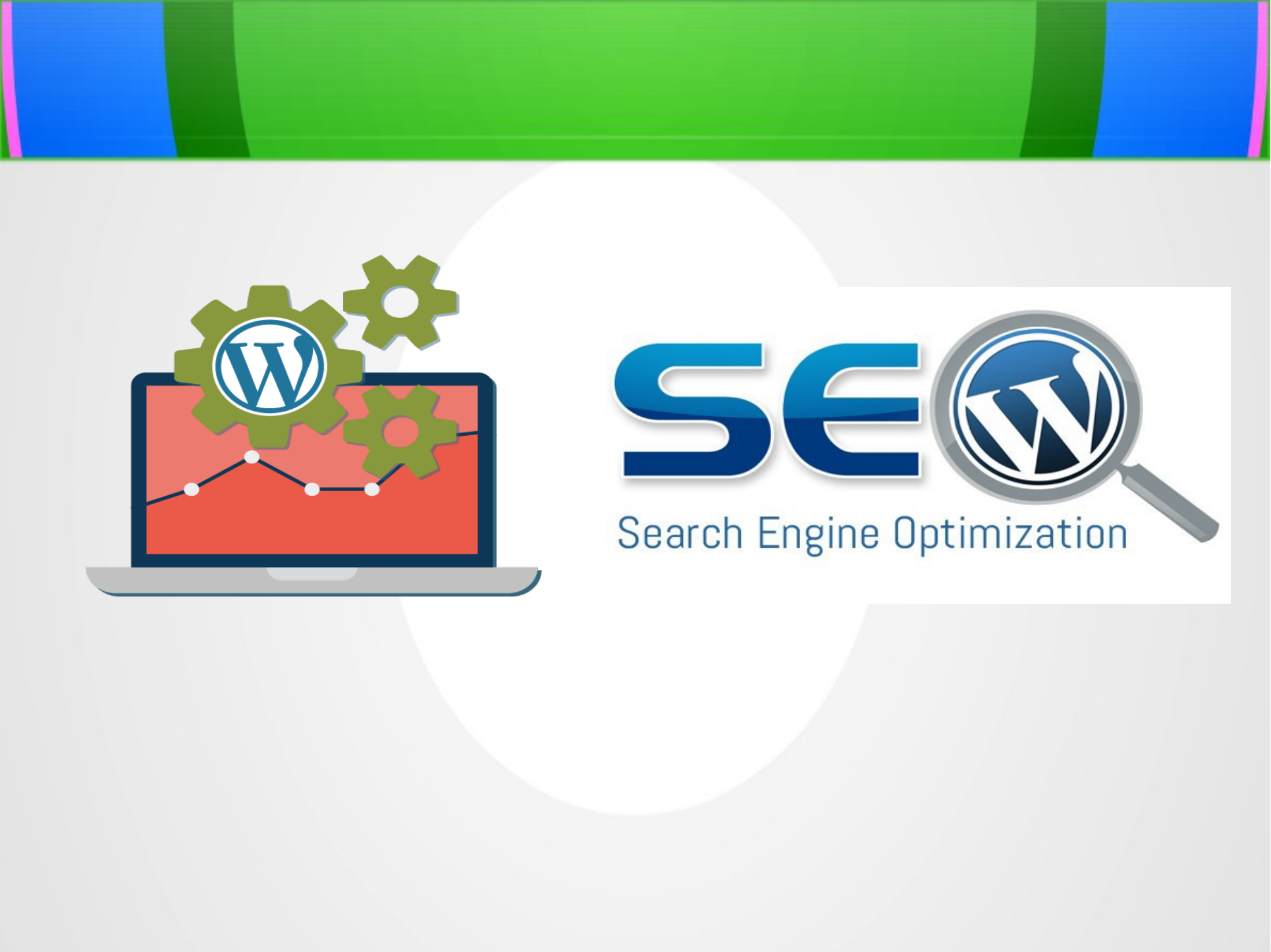 Quality Houston Web Design You Can Bank On Your Business S Website Is A Lot More Important Than You Might R Web Design Services Wordpress Web Design Web Design