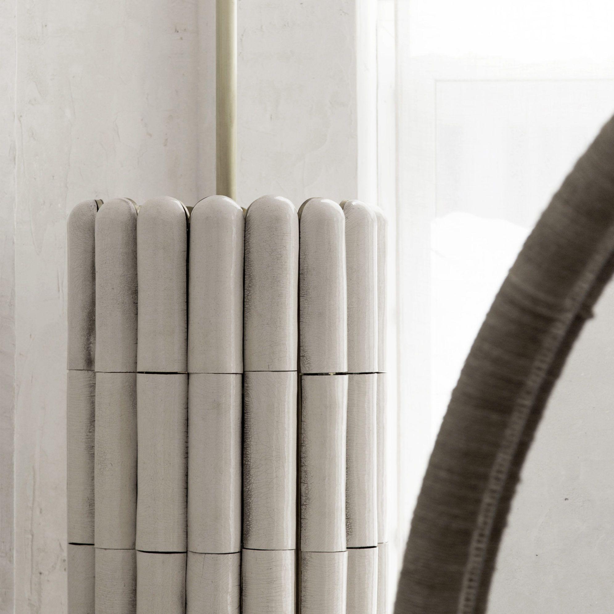 Emmanuelle simon architecte d 39 int rieur et designer - Architecte interieur paris petite surface ...