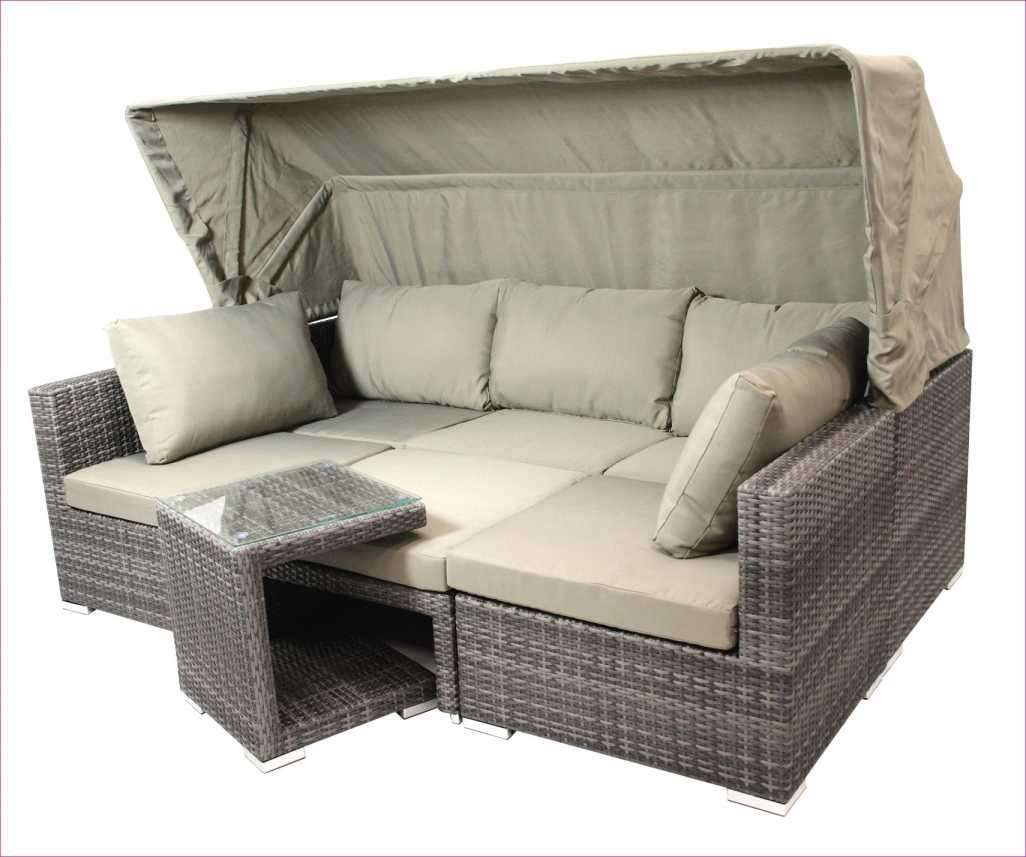 34 Elegant Relaxinsel Garten Lounge Mobel Big Sofa Mit Schlaffunktion Gartenmobel