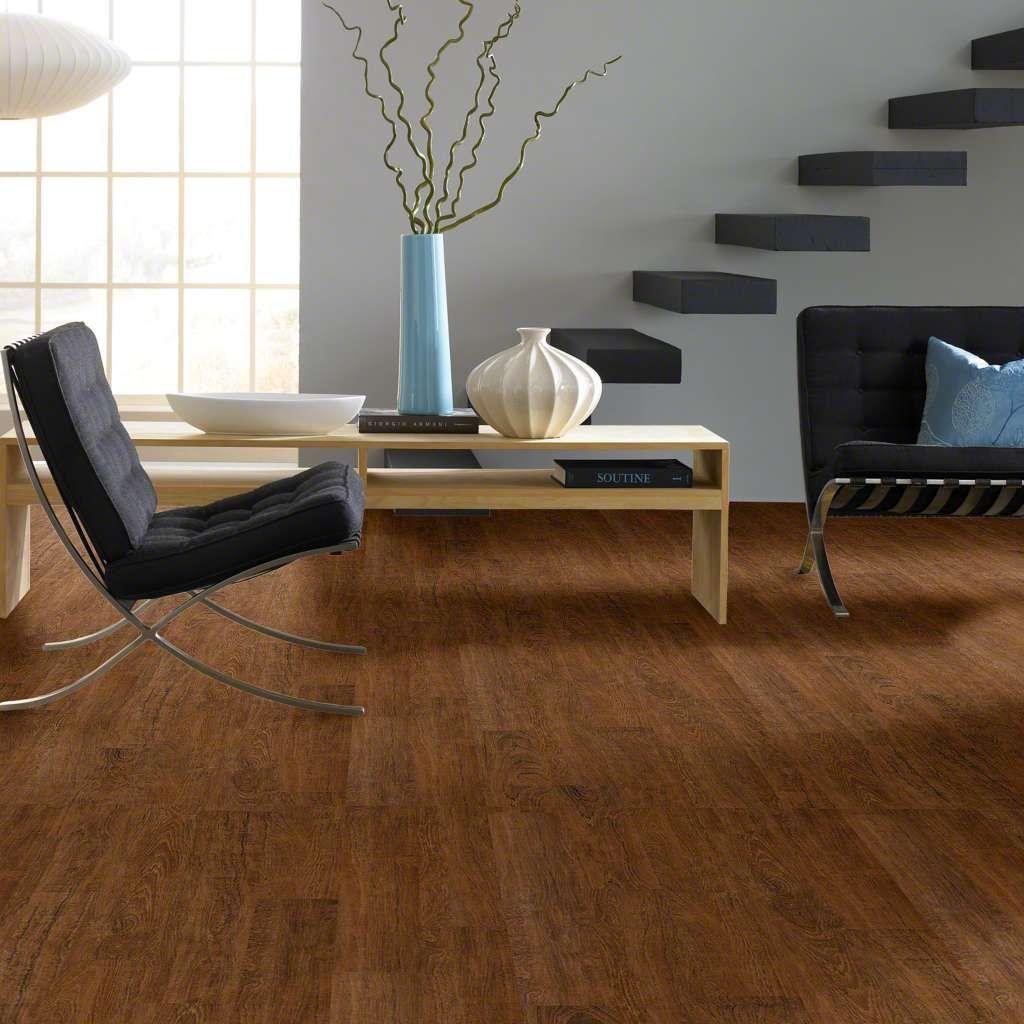 SHAW VINYL HONEY OAK Vinyl flooring, Vinyl plank