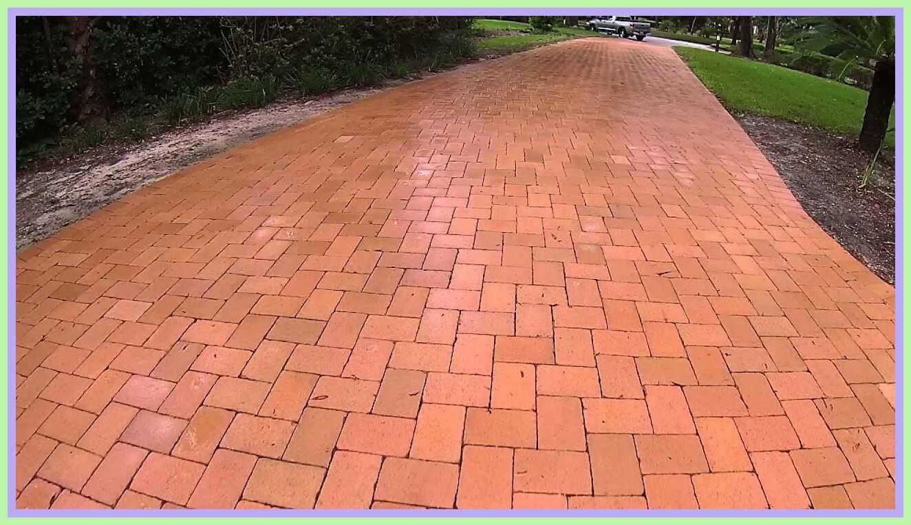 94 Reference Of Patio Paving Brick Paver In 2020 Diy Patio Pavers Patio Pavers Design Pavers Backyard