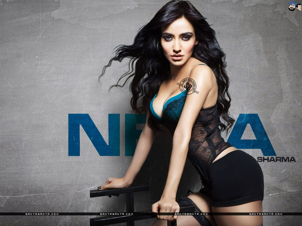 neha sharma movies list