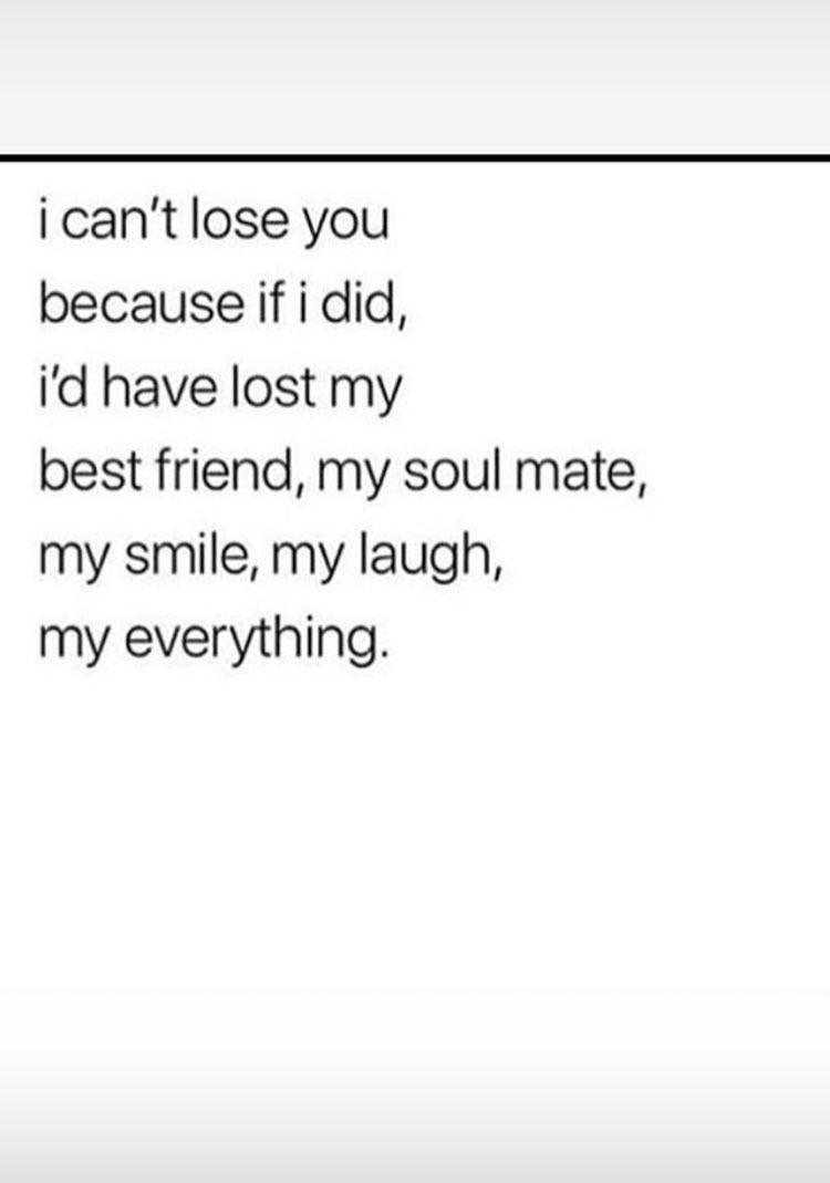 Pin By Danijela On Allfacts Boy Best Friend Quotes Best Friend Quotes Friends Quotes