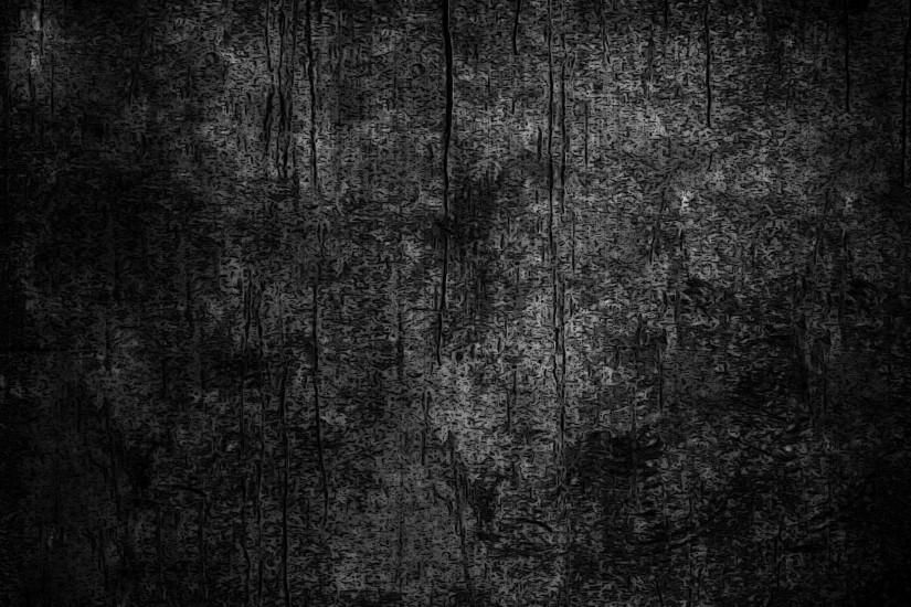 Black Grunge Background Download Free Awesome Hd Wallpapers For Desktop And Mobile Devices In Any Resolution Black Grunge Hd Cool Wallpapers Grunge Portrait Best of black background hd wallpaper