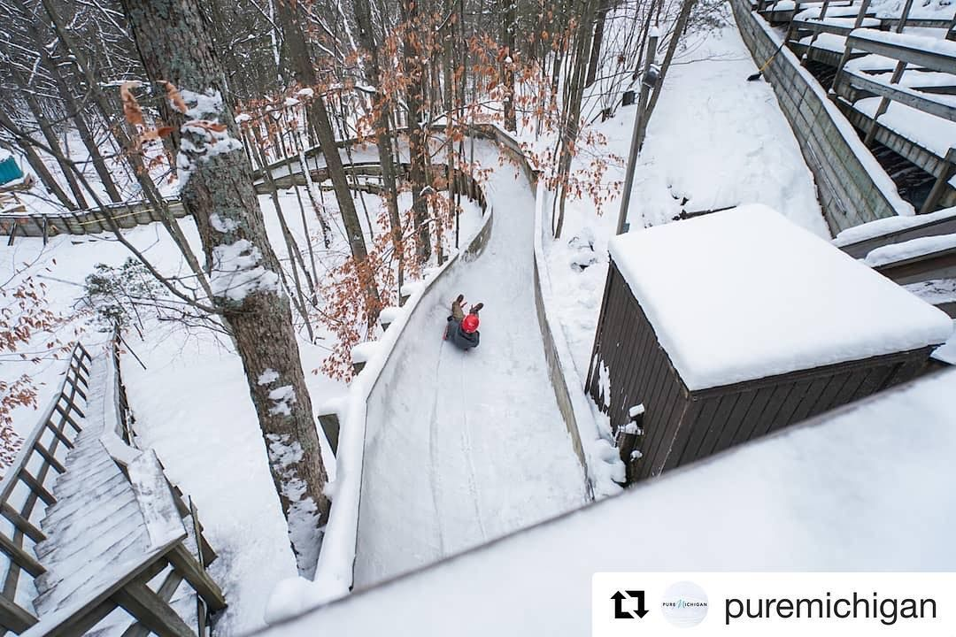 Repost puremichigan with get_repost ・・・ Created by an