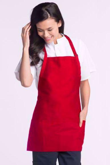 16 best Chef Aprons For Men images on Pinterest | Aprons