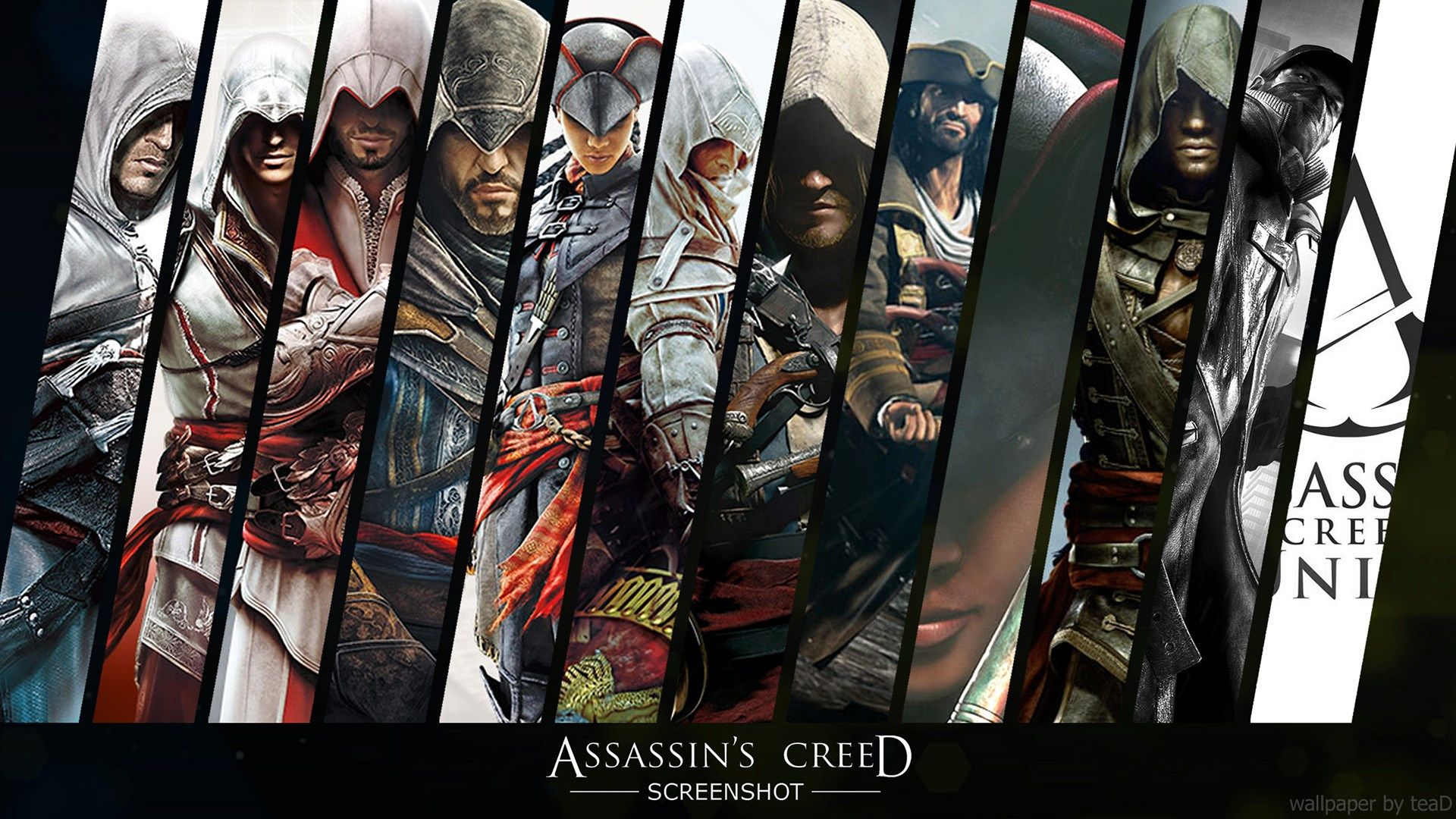 2016 05 07 wallpapers for desktop assassins creed pic 7412 assassins creed wallpapers all assassins wallpapers wallpapers voltagebd Gallery