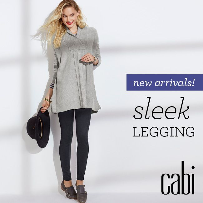 """cabi Fall 16 New Arrival """"Autumn Leaves"""", available September 27th.  Taking preorders now! jeanettemurphey.cabionline.com - Open 24/7"""