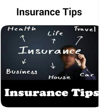 How To Get Free Facebook Likes Pet Insurance Reviews Health