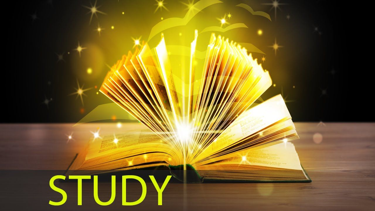 6 Hour Study Music to Focus and Concentrate: Relaxing Music, Calming Mus...