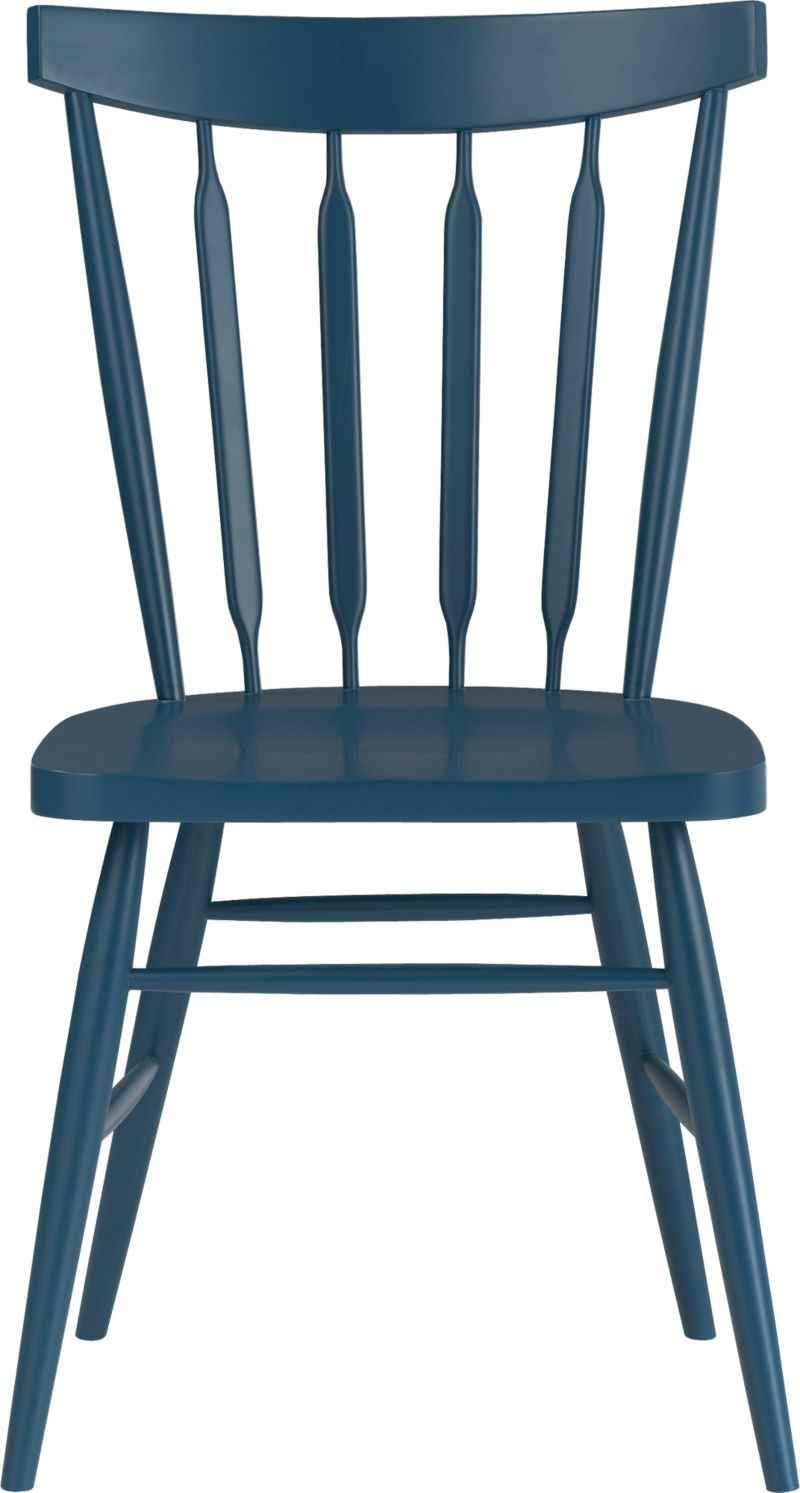 dating chair legs