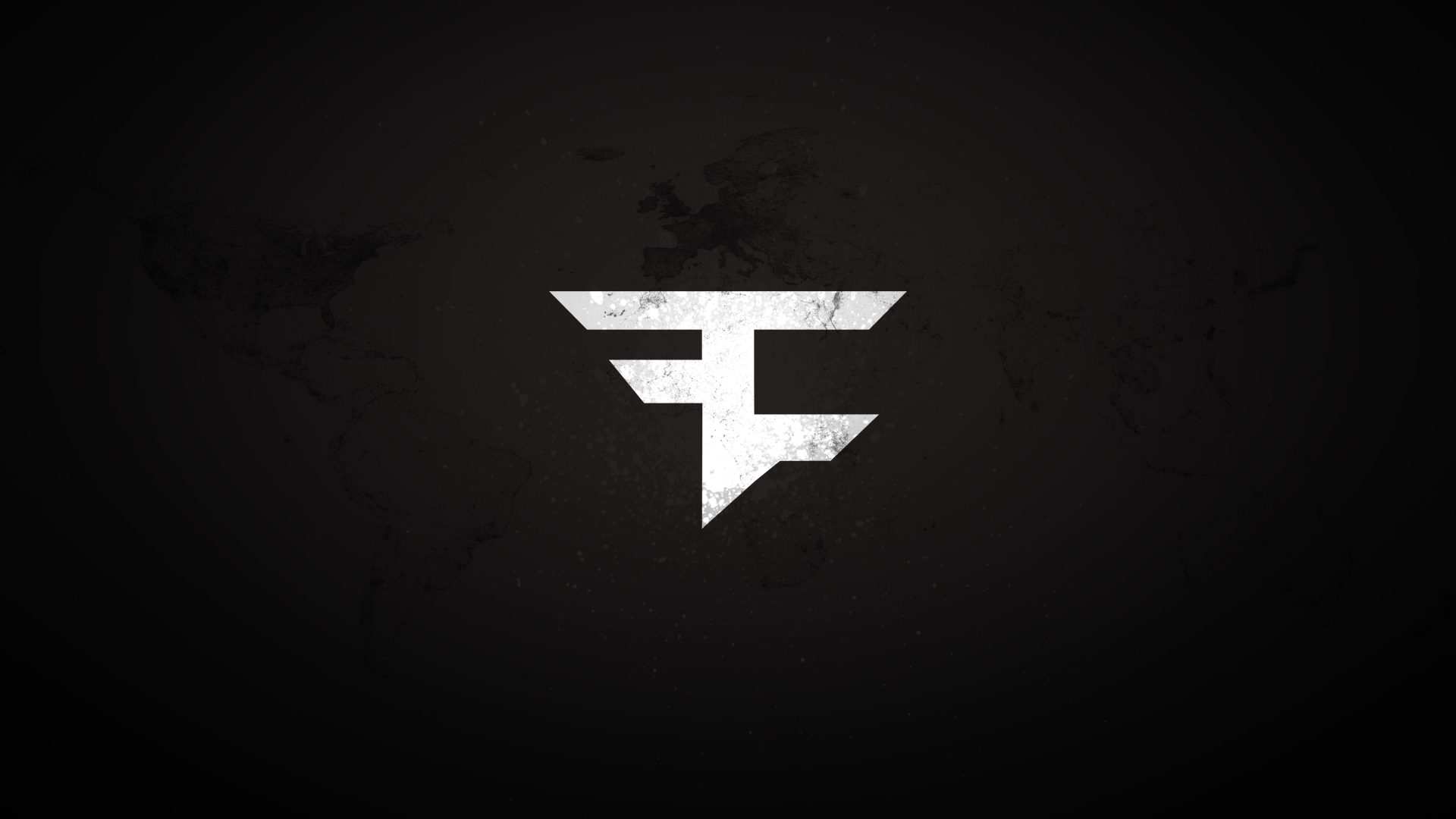 Faze Clan Is A Team Of Gamers With Over 2 Million Subscribers On Youtube And They Are Still Growing Fast They Upload Vi Faze Clan Logo Faze Logo Logo Branding