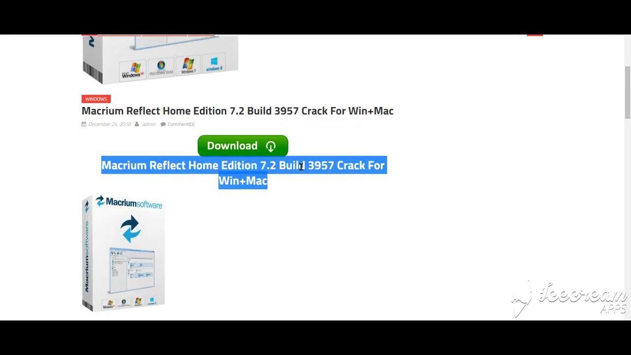 Pin on Avast Premium Crack 19.1.2357 With Full License Key