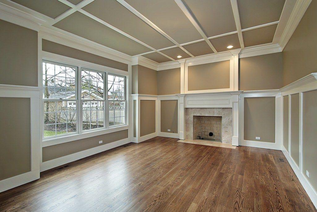 How to make a good basement wall in 2020 basement