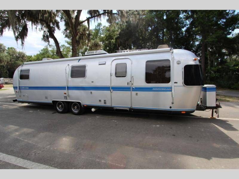 1990 Airstream Excello 1000 for sale - Ocala, FL | RVT com