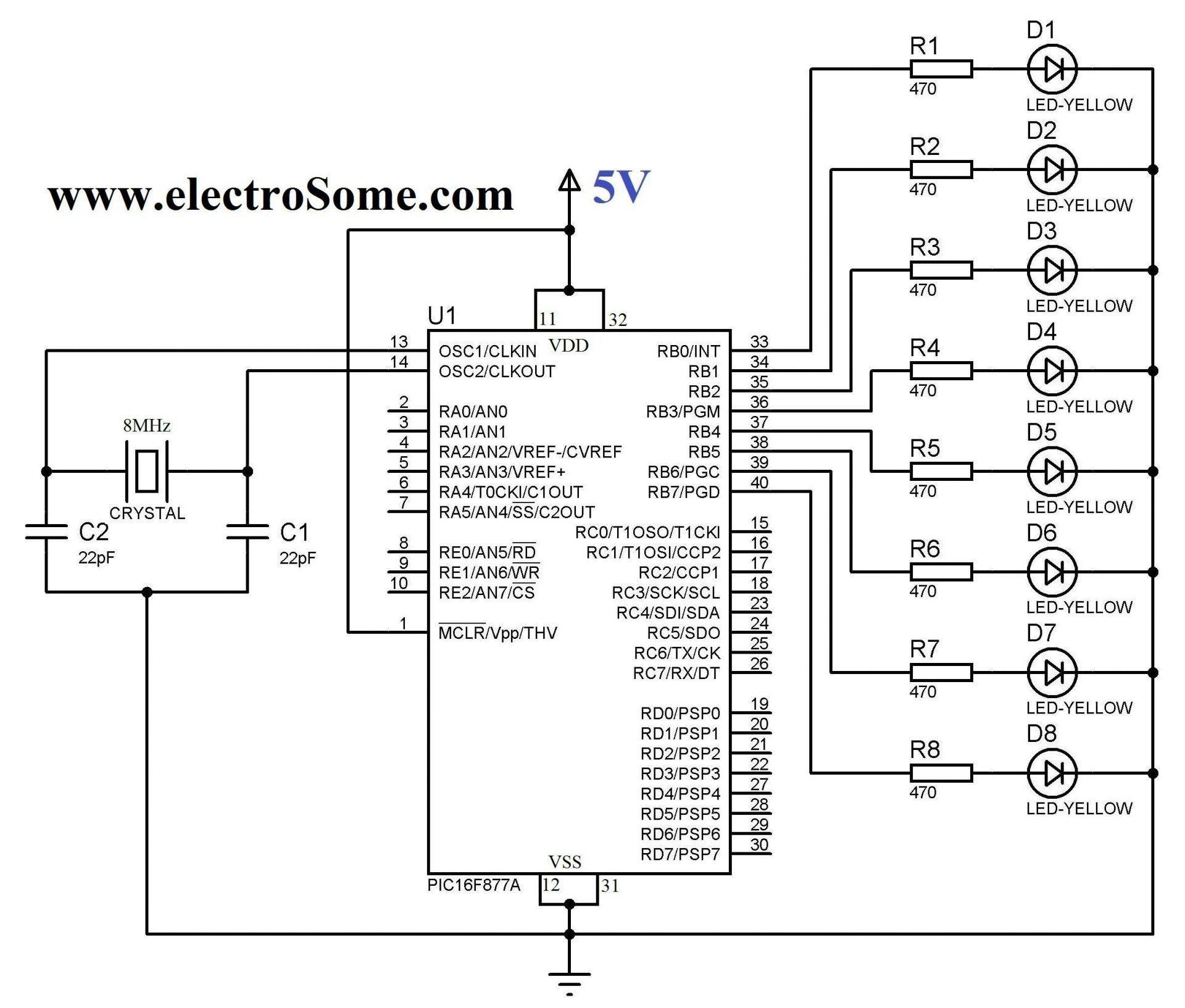 Wiring Diagram Menu Sign