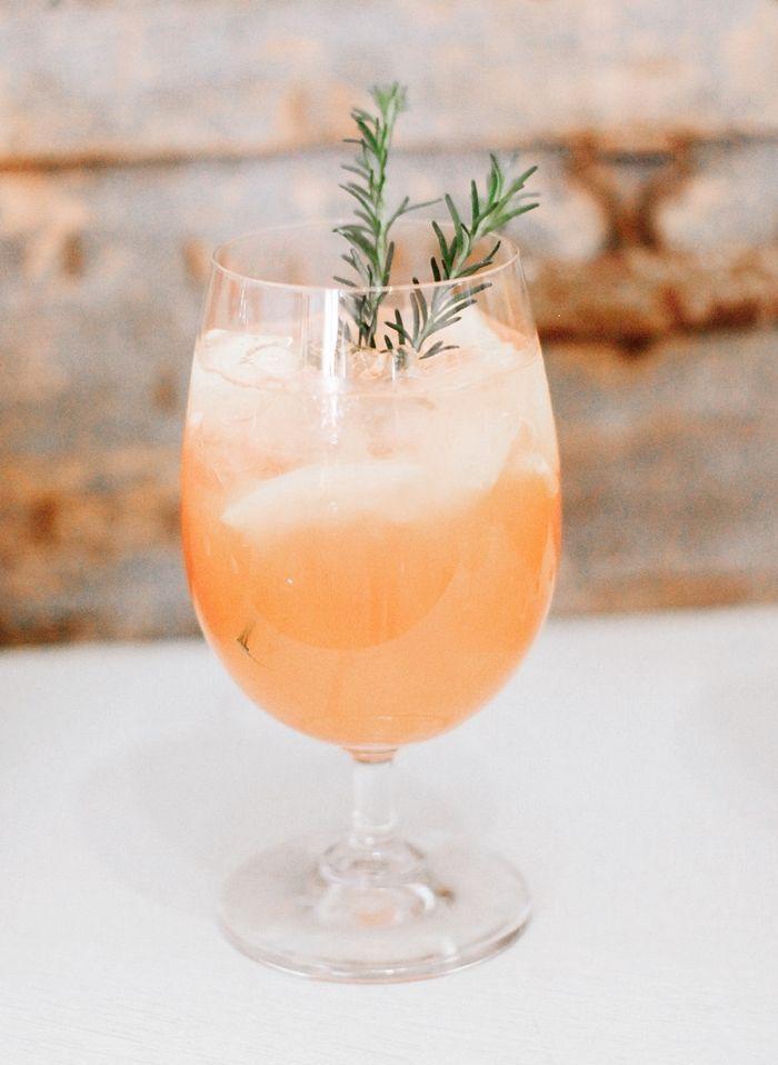 4 fruchtig frische Sommer-Limonaden zum selber machen
