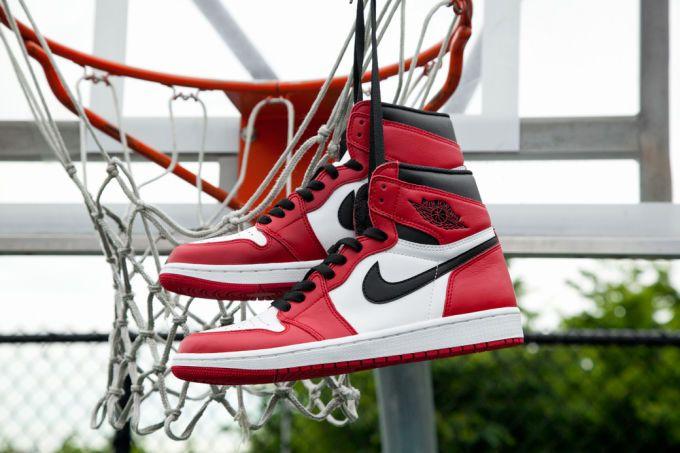 Jordan 1, Jordans, Nike air force sneaker