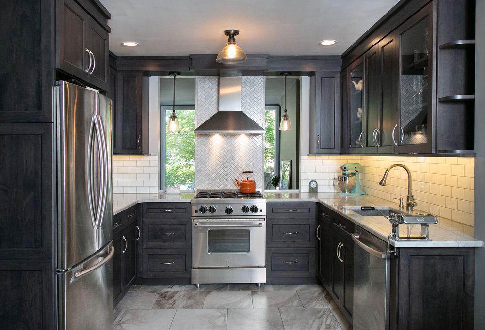 Lookbook Custom Kitchen Bath Remodeling In Philadelphia Ferrarini Kitchens Baths Interiors