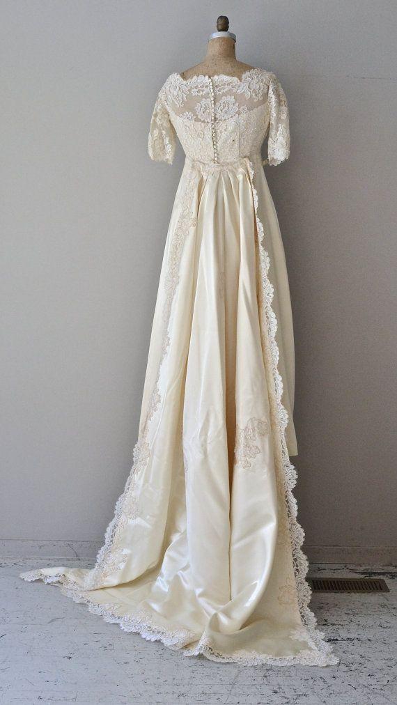 Reserved 1960s Wedding Dresses Wedding Gowns Vintage Wedding Dresses Vintage