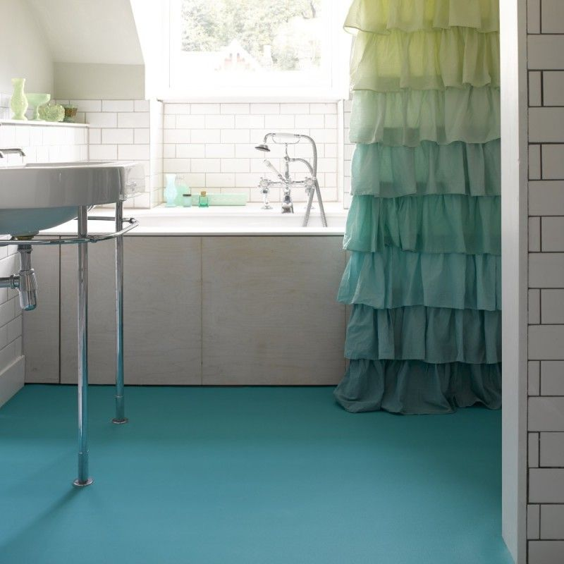 types of flooring to remodeling the bathroom you must