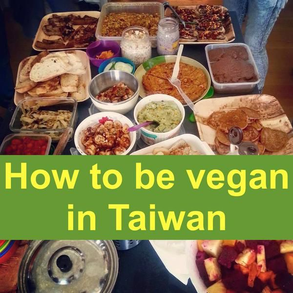 Pin On Vegan And Vegetarian Travel