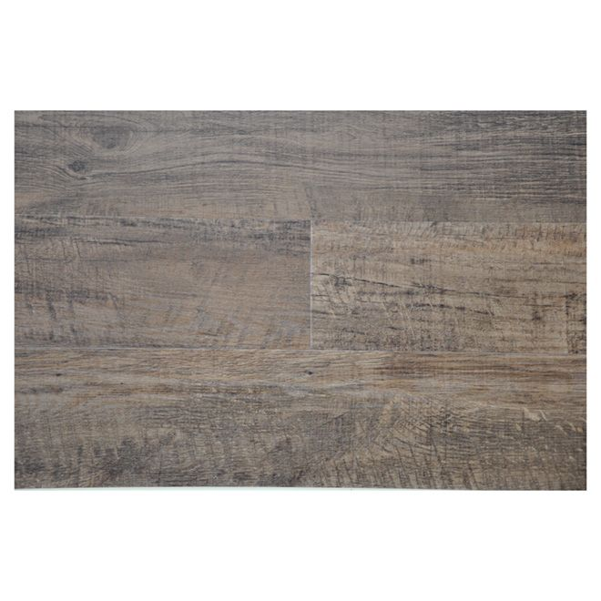 45 15 Sf Or 3 Sf Rona Vinyl Plank Flooring 47 91 Quot X 5