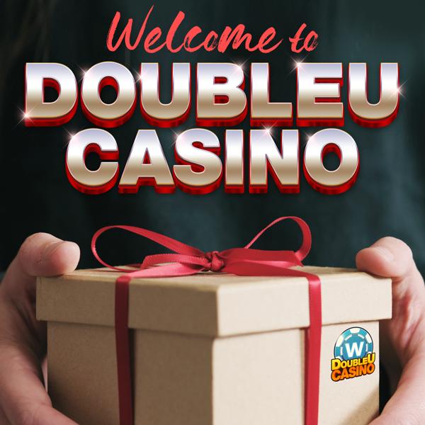 Spiele Vegas Hotties - Video Slots Online
