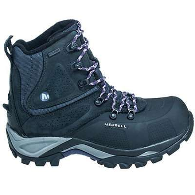 psscute.com womens-insulated-boots-29 #womensboots