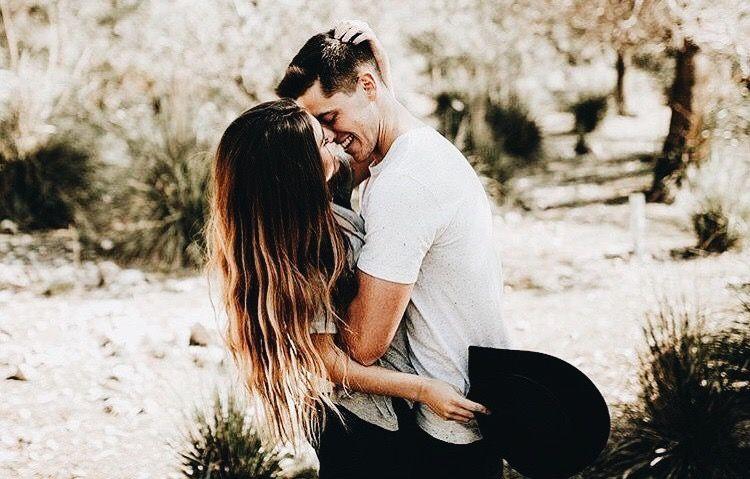 Christian dating-seite utah