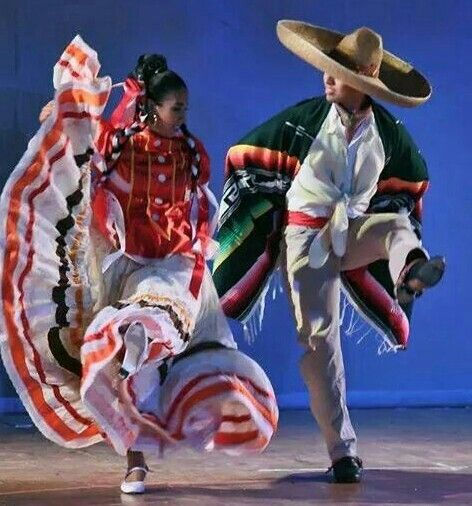 Pin By Pamela Lopez On Drops In 2019: Pin By Cecy Alomia On Ballet Folklórico In 2019