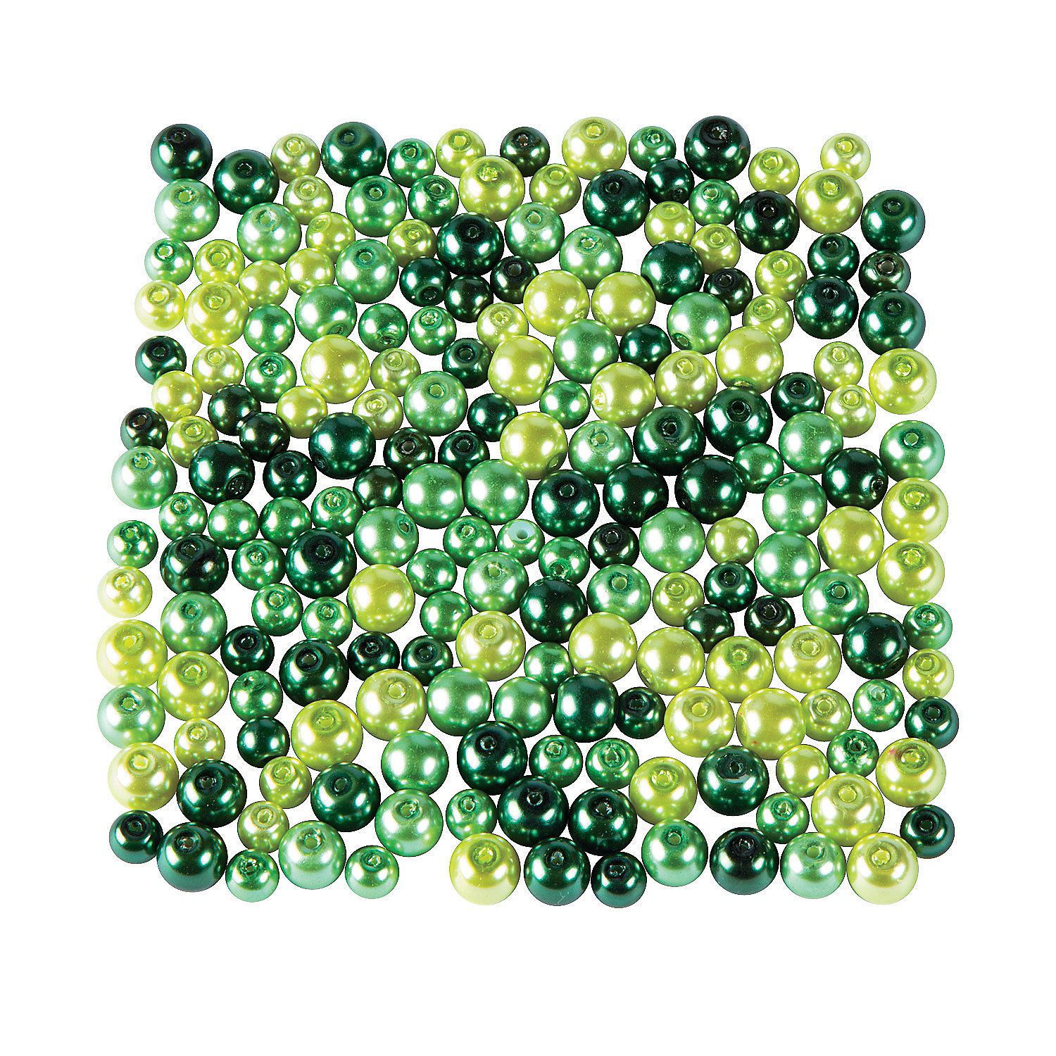 picture of green furniture pearls rice