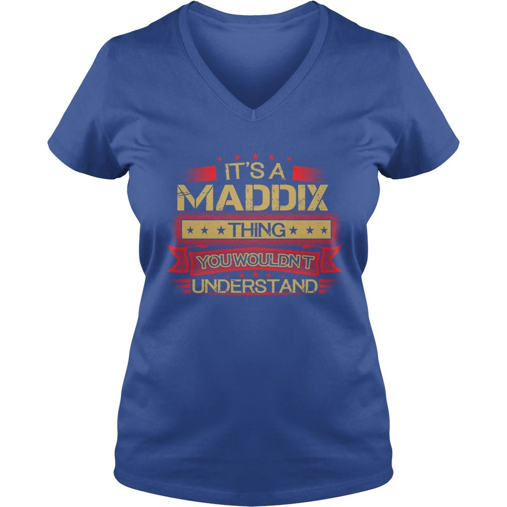 Proud To Be MADDIX Tshirt #gift #ideas #Popular #Everything #Videos #Shop #Animals #pets #Architecture #Art #Cars #motorcycles #Celebrities #DIY #crafts #Design #Education #Entertainment #Food #drink #Gardening #Geek #Hair #beauty #Health #fitness #History #Holidays #events #Home decor #Humor #Illustrations #posters #Kids #parenting #Men #Outdoors #Photography #Products #Quotes #Science #nature #Sports #Tattoos #Technology #Travel #Weddings #Women