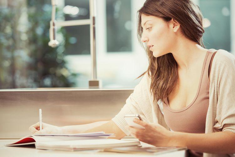 Write Your Own School Behavior Plan | Behavior plans ...