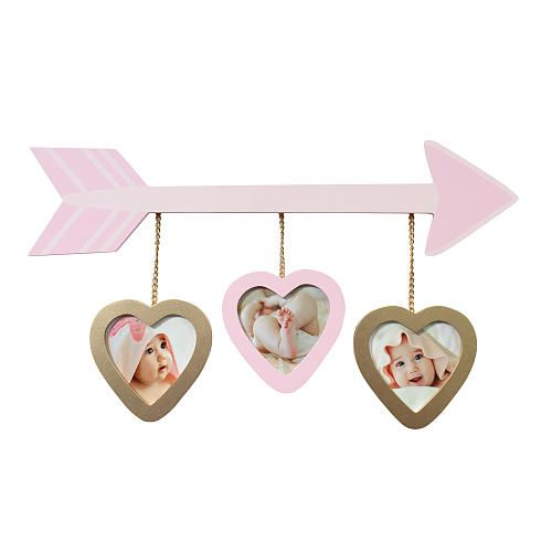 This Baby Love Wall Decor was designed exclusively for Babies R Us ...