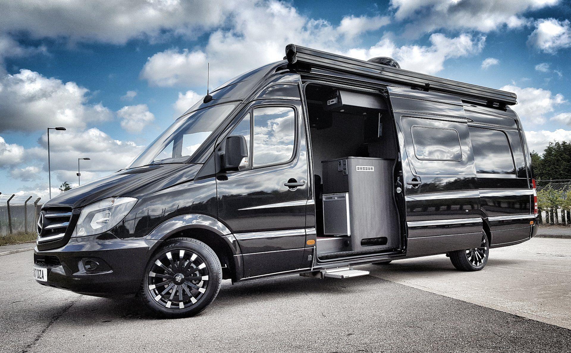 Used Rs Equinox Black Edition Mx Large Garage Obsidian Black 0 0