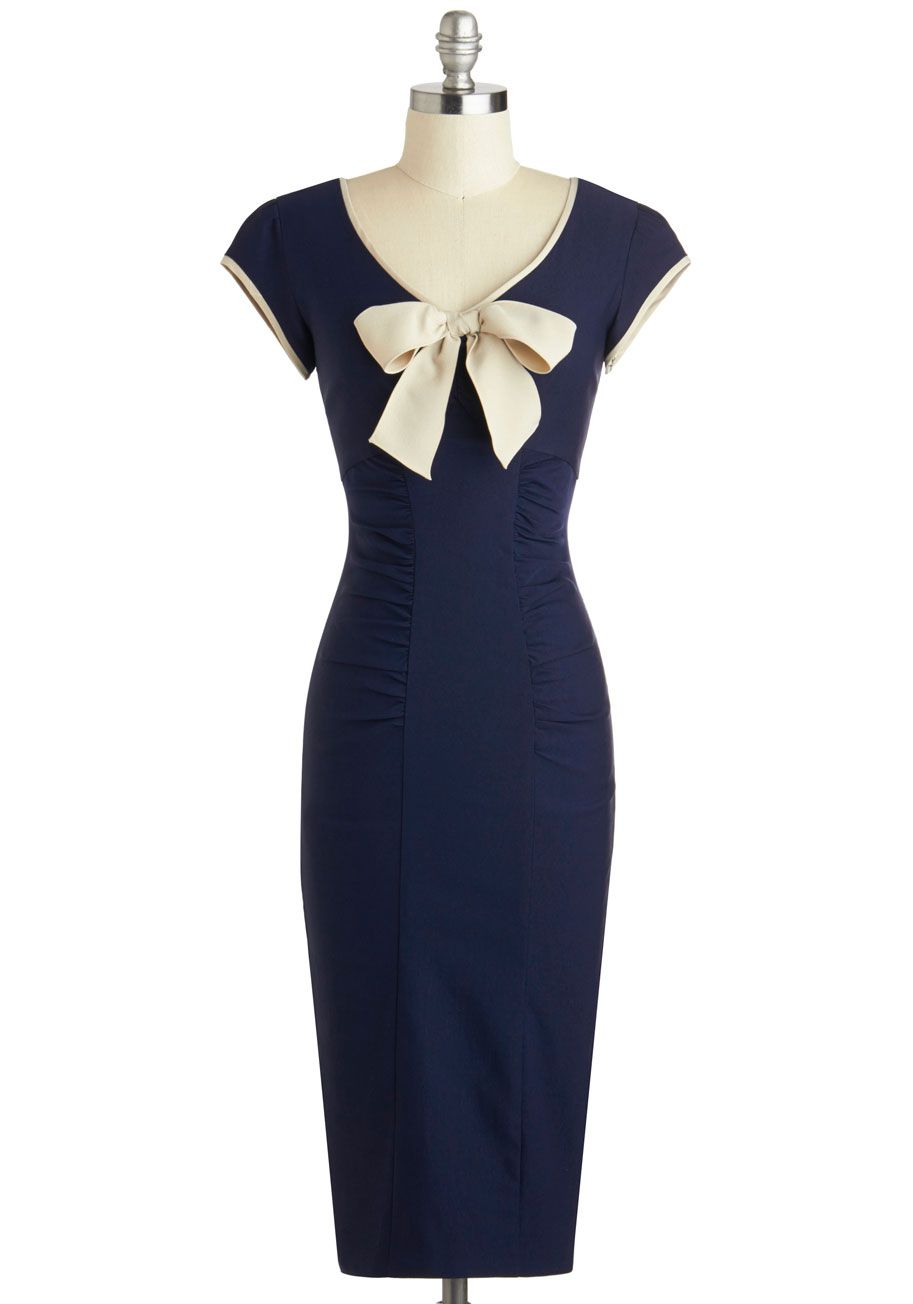 1000  images about dresses on Pinterest - Classy lady- Spring and ...