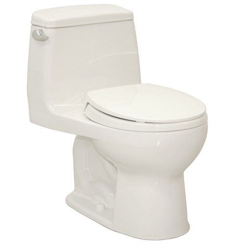 Ultimate One Piece Toilet Round Bowl Small Bthroom Remodel Ideas