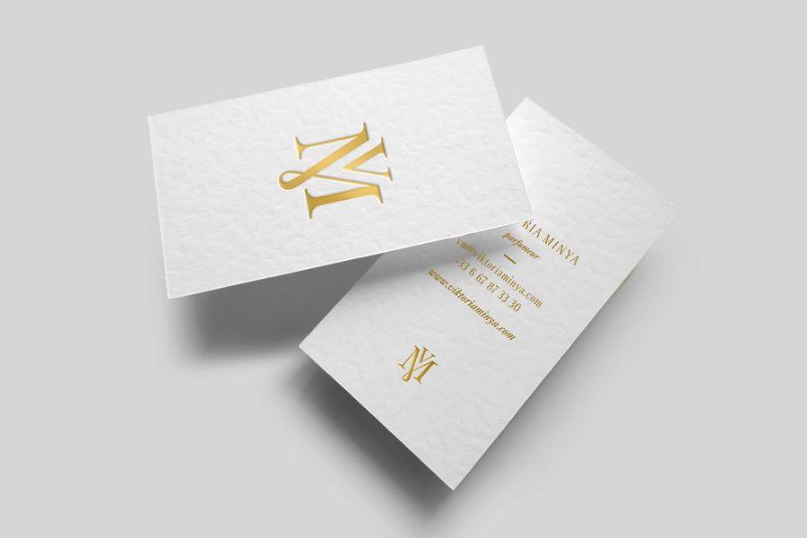 Viktoria Minya / 1st Hungarian perfume line « Kiss Miklos | Business ...