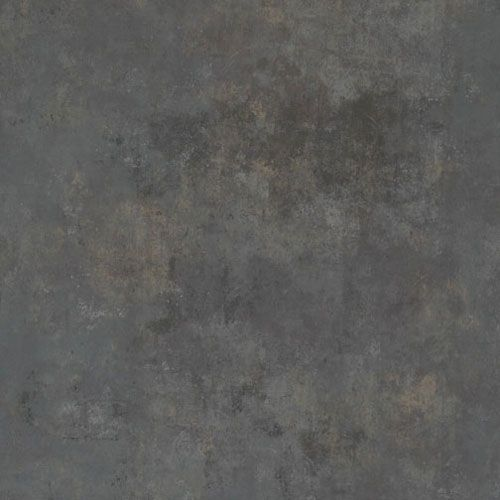 Grey concrete sense
