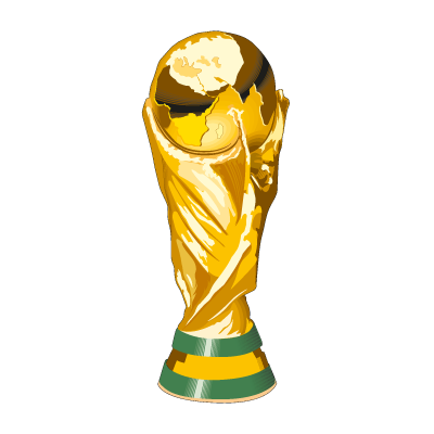 World Cup Vector Logo World Cup Logo World Cup Football Team Logos