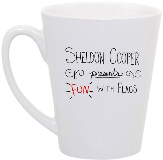 Pin On Perks Of Aurora Coffee Mugs Greeting Cards