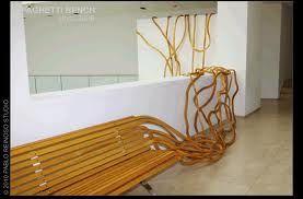 Spaghetti Bench, by Pablo Reinoso - Google zoeken