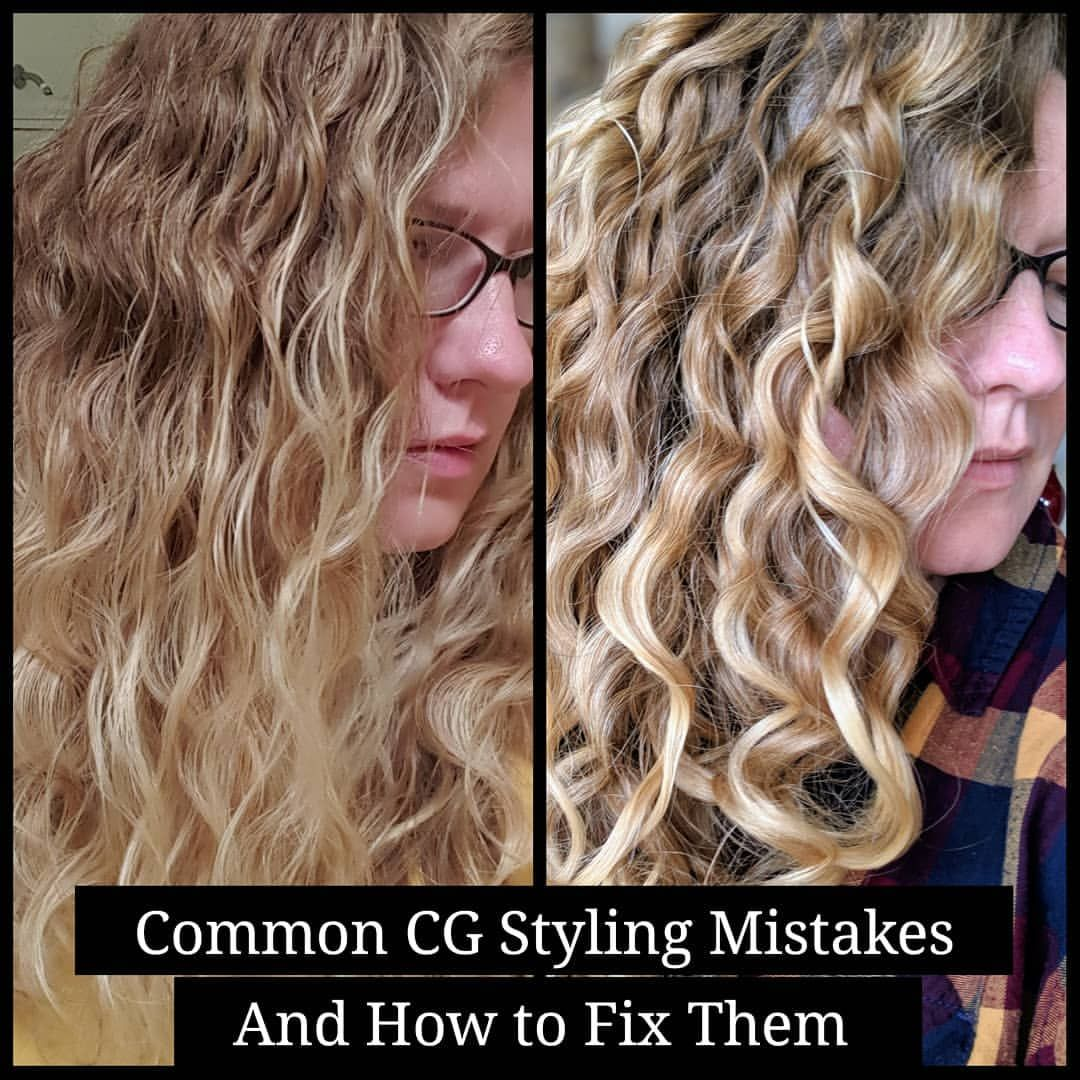 1 877 Likes 232 Comments Kelly The Curly Teach Coffeecurlygirl On Instagram Commo Curly Hair Styles Naturally Wavy Hair Care Curly Hair White Girl
