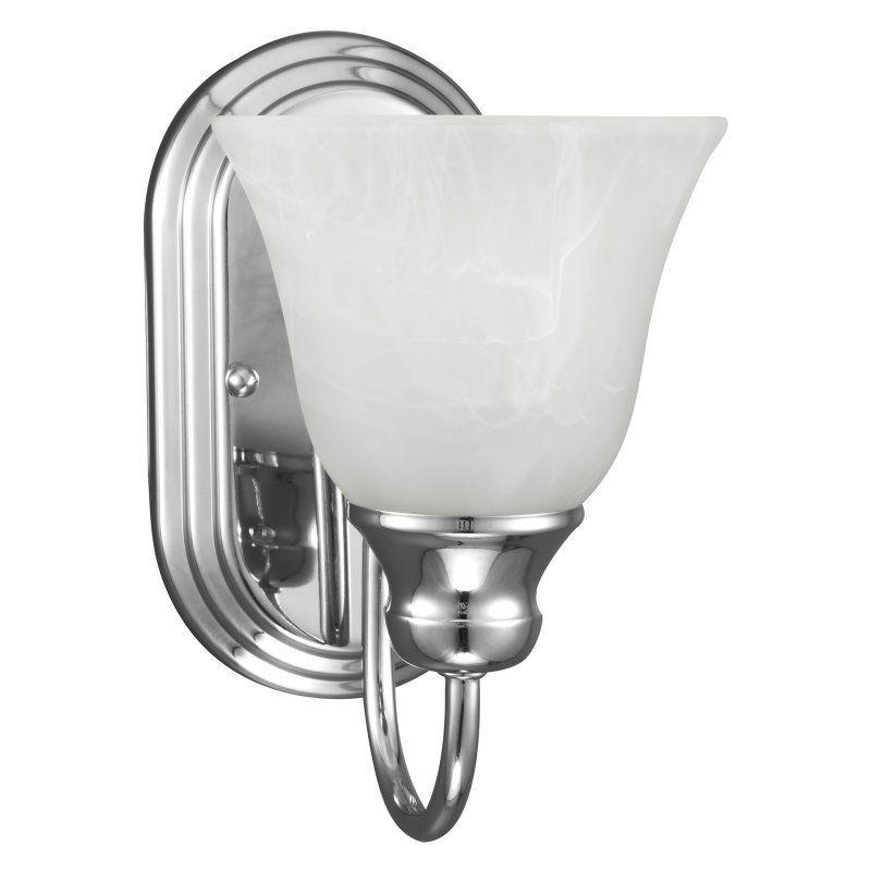 Sea Gull Lighting Windgate 41939EN Bathroom Vanity Light - 41939EN-05