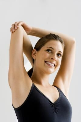 yoga for flabby arms  flabby arms exercise without