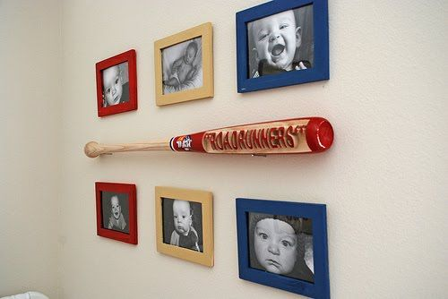 17 Best images about For the Kids  Baseball Room on Pinterest   Boys   Baseball nursery and Big boy rooms. 17 Best images about For the Kids  Baseball Room on Pinterest