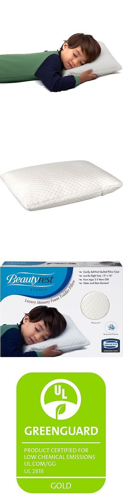 shipping free bedding contour memory overstock product foam today beautyrest pillow bath