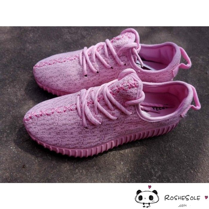 all pink adidas originals
